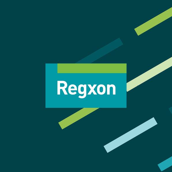 Regxon